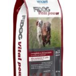 VINCENT FIDOG VITAL POWER 20kg