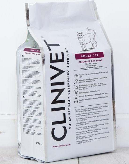 Clinivet-Adult-Cat-kaķu-barība