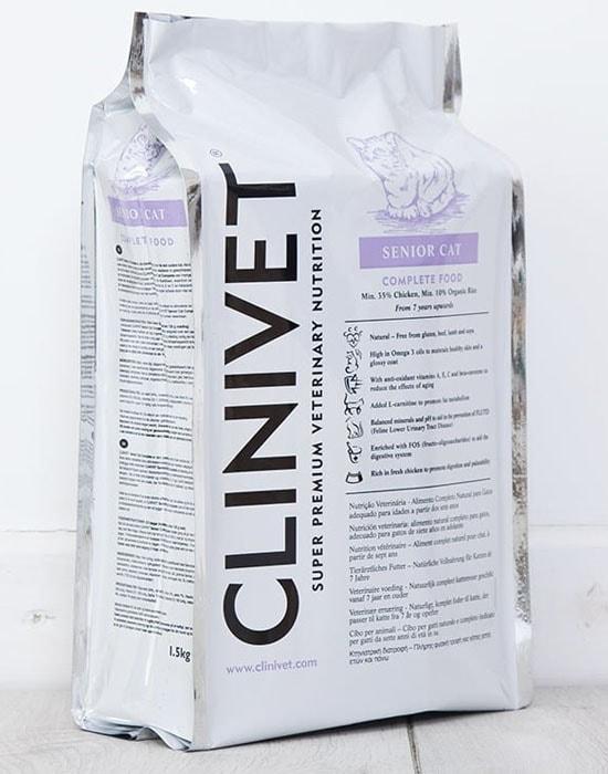Clinivet-Senior-Cat-kaķu-barība