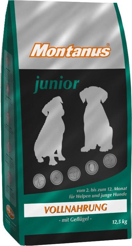 montanus-junior-suņu-barība
