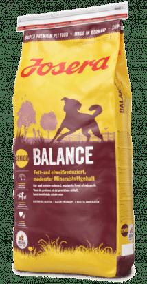 josera-balance-sunu-bariba-suniem-min