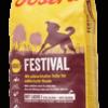 Josera-festival-sunu-bariba-suniem-min