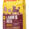 josera-lamb-and-rice-sunu-bariba-suniem-min