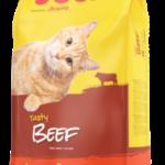 JOSERA JOSICAT BEEF 10kg