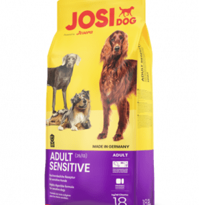 JOSERA SENSITIVE 18kg