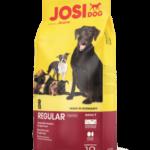 JOSERA REGULAR 18kg