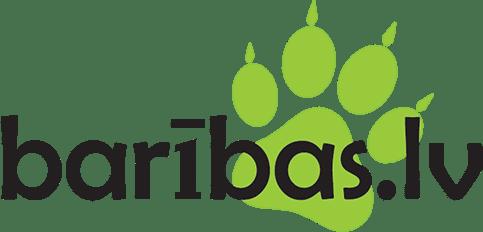 baribas-majdzivniekiem-sunu-kaku-bariba-suniem-kakiem