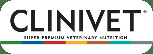 Clinivet logo