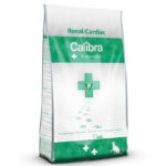 CALIBRA VD CAT RENAL/CARDIAC 5kg