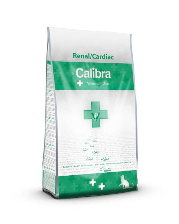 Calibra-VD-Renal-CAT-kaku bariba
