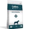 calibra-VD-dog-mobility-sunu bariba