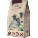 DIBAQ DICAN UP CROSS BREEDS 14 KG