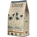 DIBAQ DICAT UP KITTY 1,5 KG