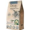 Dibaq Dicat Up Sterilized Low Caloric kaku bariba