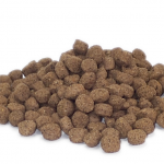 CALIBRA VD DOG DIABETES & OBESITY 12kg