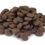 CALIBRA VD DOG HEPATIC 12kg