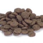 CALIBRA VD DOG RENAL/CARDIAC 12kg